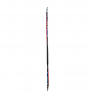 Madshus Terrasonic Classic Zero CIG Ski