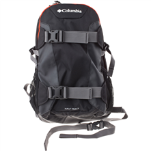photo: Columbia Half Track II Technical Daypack daypack (under 2,000 cu in)