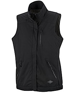 Columbia Match Play Vest