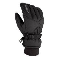 photo: Gordini Women's Aquabloc Promo II  Gloves insulated glove/mitten