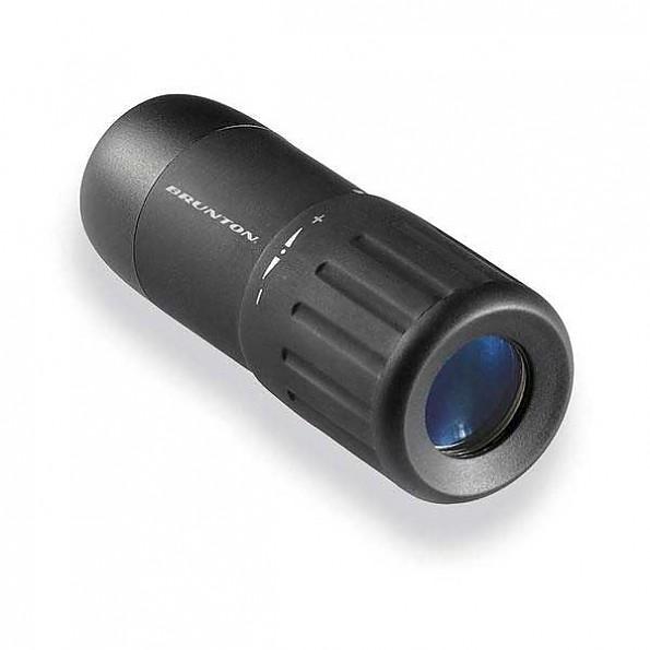 Brunton Echo Pocketscope