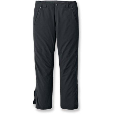REI Mistral Pants