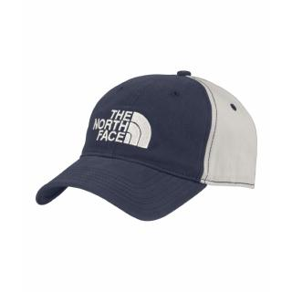 The North Face Brookwood Hat