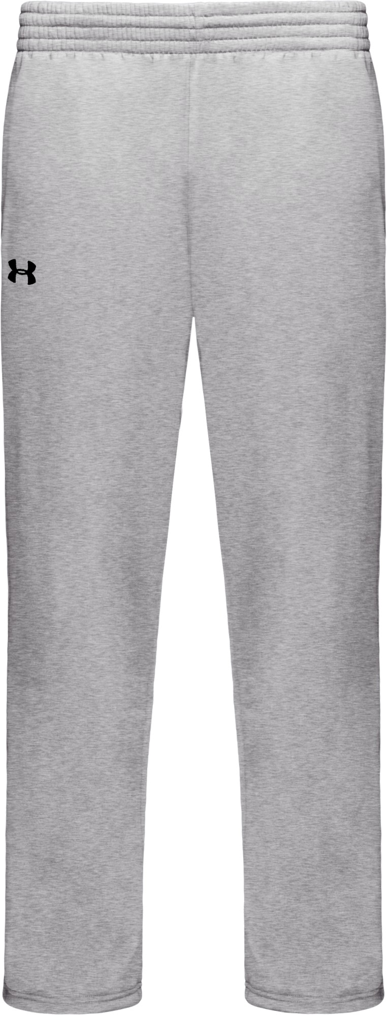 photo: Under Armour Boys' Armour Fleece Pant fleece pant