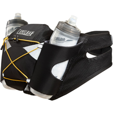 photo: CamelBak Venture Podium Chill hydration/fuel belt