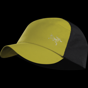 Arc'teryx Escapa Cap