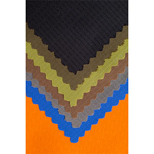 Dutchware Hexon 1.6 Fabric