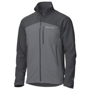Marmot Estes Jacket