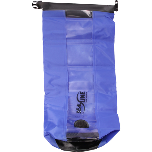 photo: SealLine Kodiak Window Dry Bag dry bag