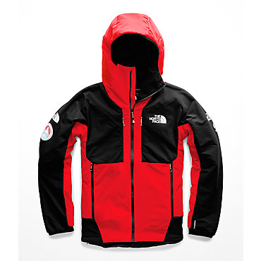 The North Face Summit Expedition L3 Ventrix 2.0 Zip Hoodie