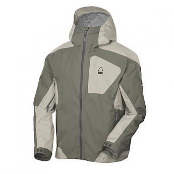 zinger-jacket.jpg