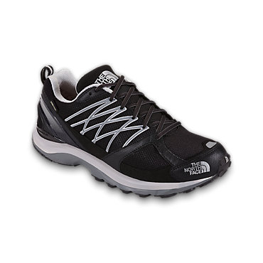 The North Face Double-Track Guide GTX
