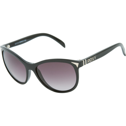 photo: Roxy Kitty Kat Sunglasses sport sunglass