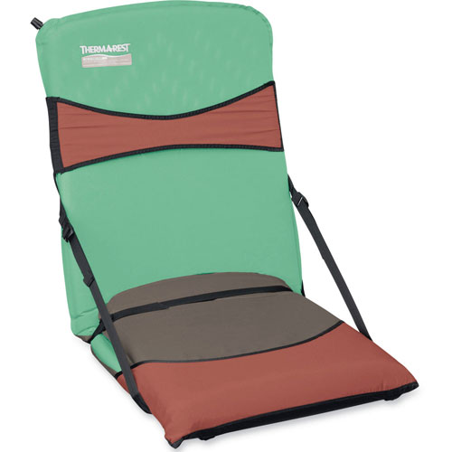 photo: Therm-a-Rest Trekker Chair camp chair