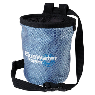 BlueWater Ropes Spark Chalk Bag