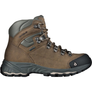photo: Vasque St. Elias GTX backpacking boot