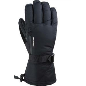 photo: DaKine Sequoia Glove insulated glove/mitten