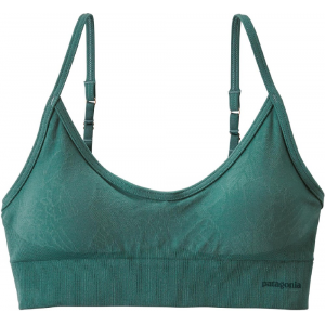 Patagonia Barely Everyday Bra