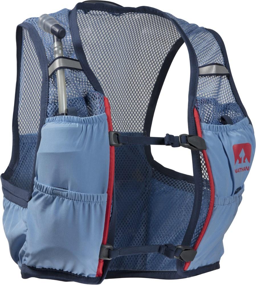 Nathan VaporSpeedster 2L Hydration Vest