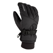 photo: Gordini Kids' Aquabloc Promo II  Gloves insulated glove/mitten
