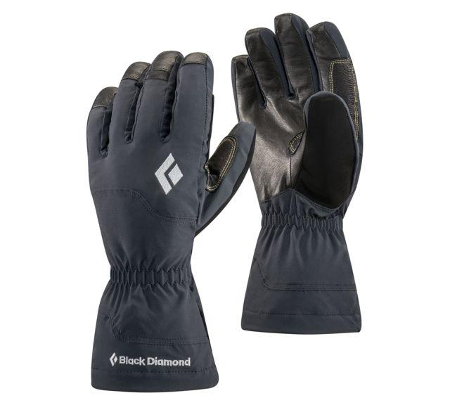 Black Diamond Glissade Glove