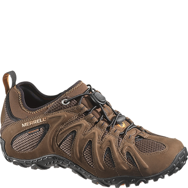 Merrell Chameleon 4 Stretch Waterproof