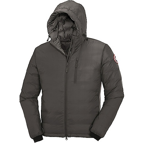 Canada Goose Lodge Down Hoody
