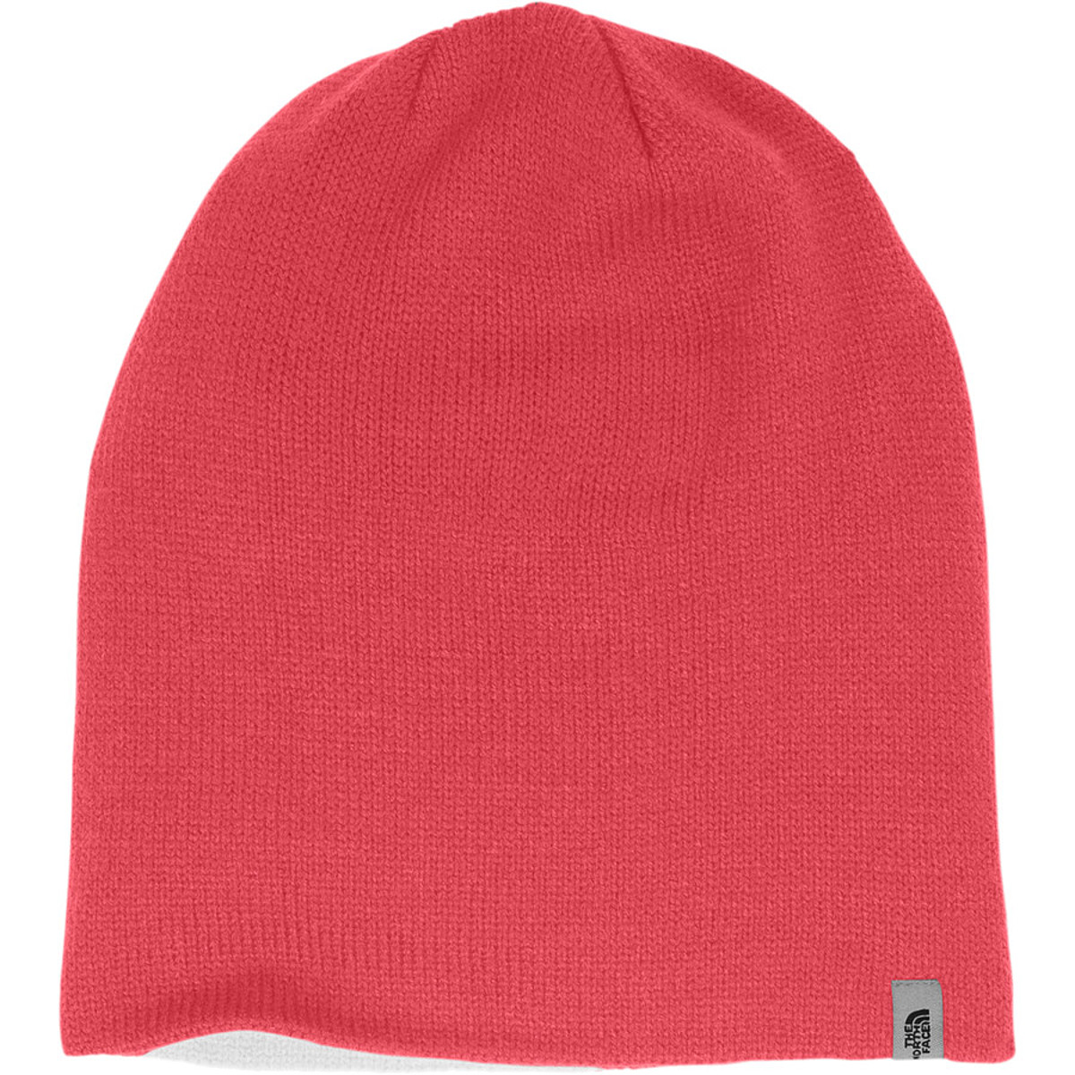 photo: The North Face Anygrade Beanie winter hat