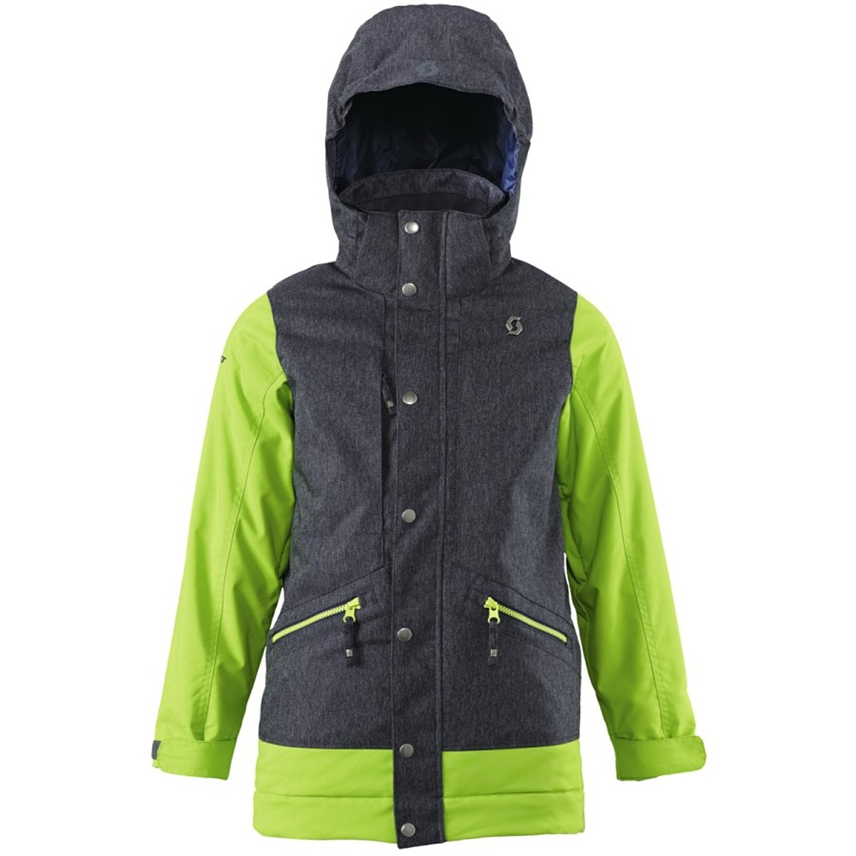 Scott Essential Jacket