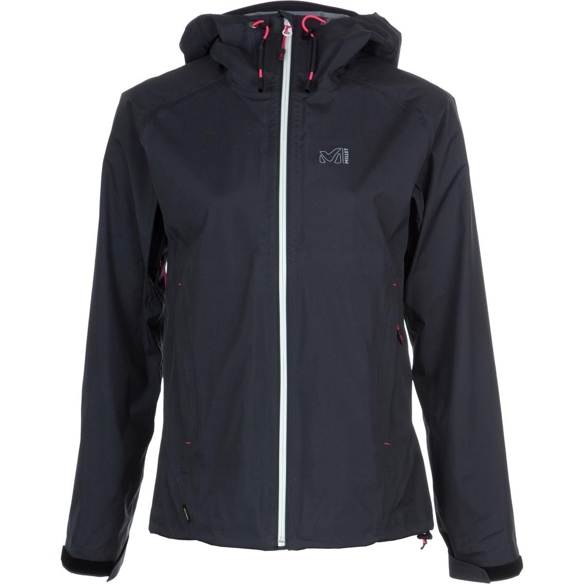 Millet Hymal Pass 3L Jacket