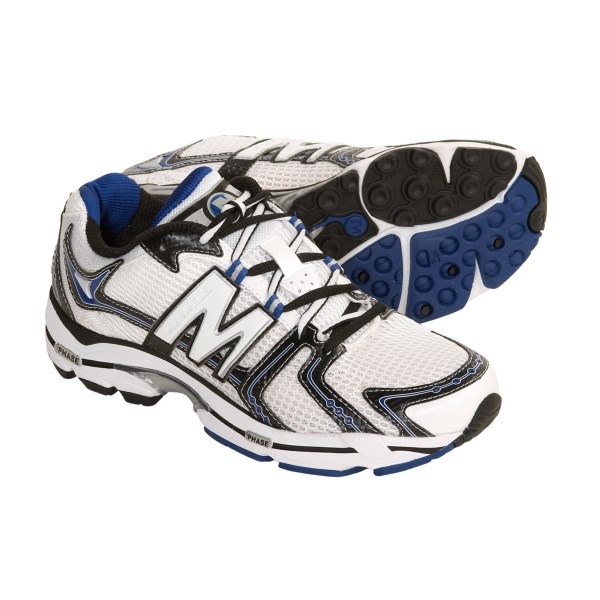 photo: Merrell CT Stamina 2 trail running shoe