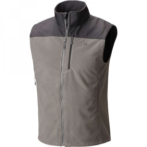 Mountain Hardwear Mountain Tech II Vest