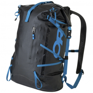 Outdoor Research Dry Payload Pack 32L