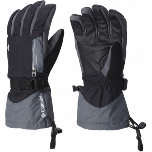 Columbia Bugaboo Interchange Glove