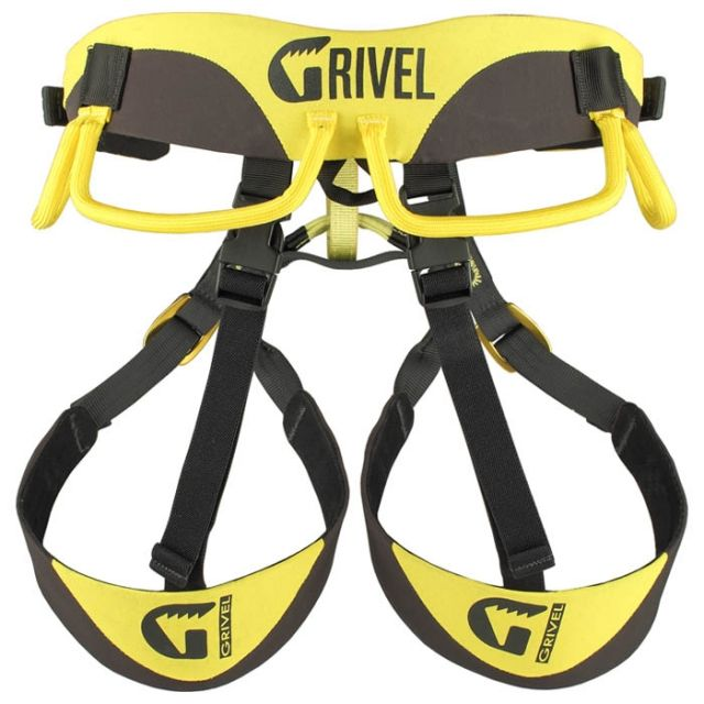 Grivel Ares