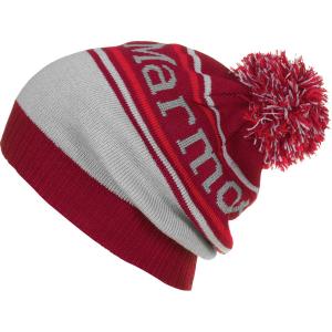Marmot Retro Pom Hat