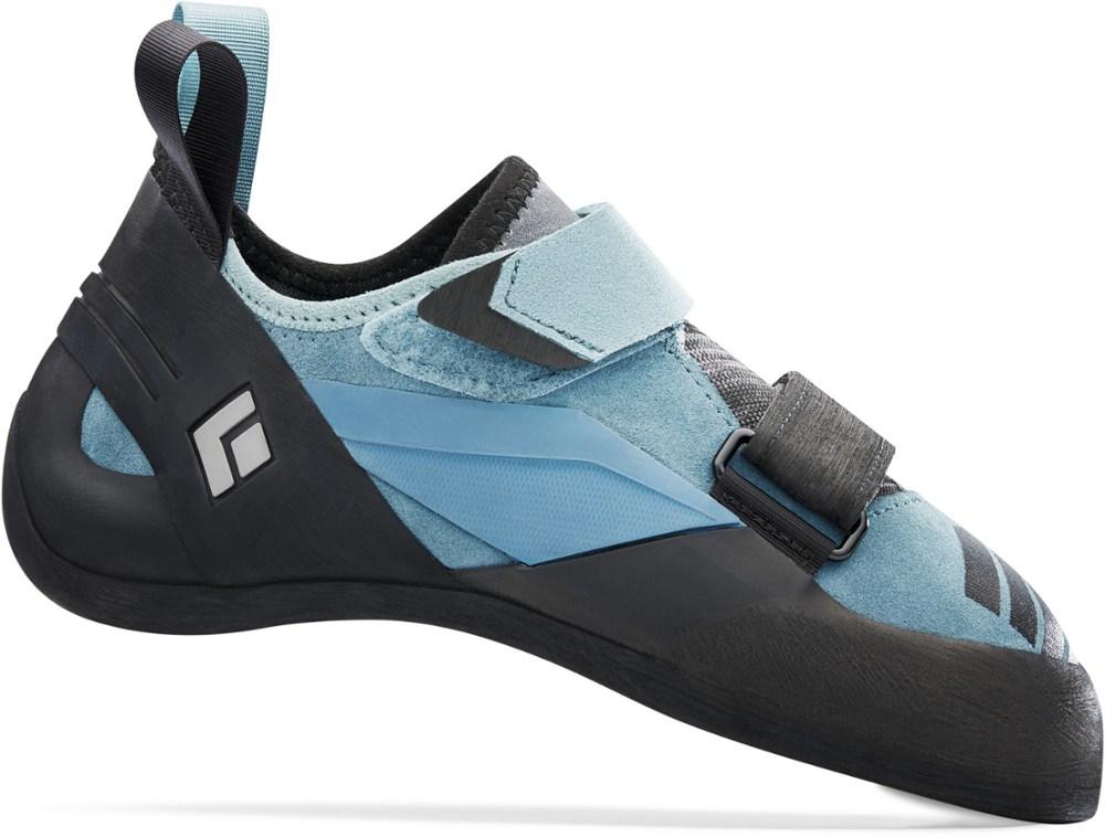 Black Diamond Focus Climbing Shoes