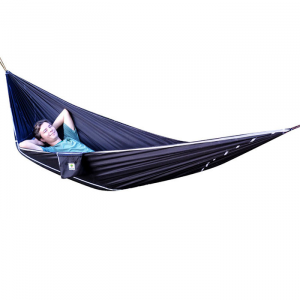 photo: Hammock Bliss Sky Bed hammock