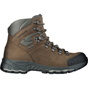 Vasque St. Elias GTX Boot