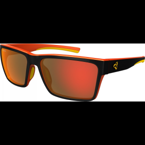 photo: Ryders Nelson sport sunglass