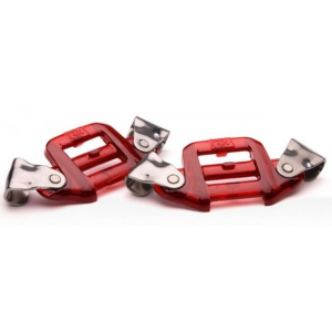 G3 Twin Tip Connectors