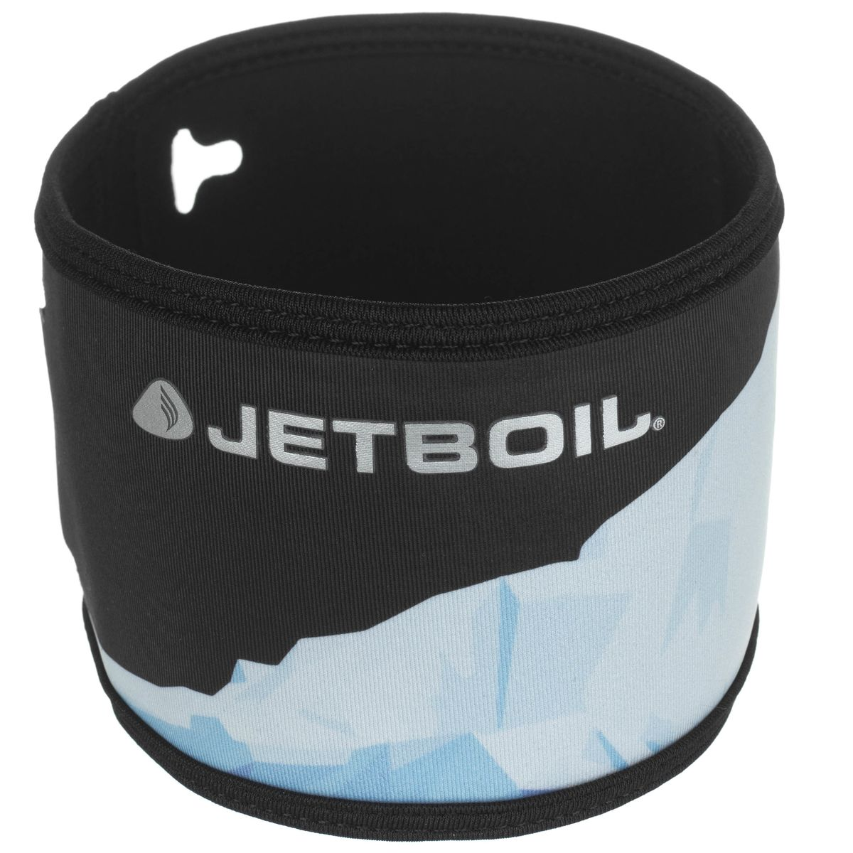 Jetboil Cozy