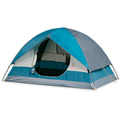 Coleman SunDome Tent 7u0027 x 5u0027  sc 1 st  Trailspace & Coleman SunDome 4 Tent 9u0027 x 7u0027 Reviews - Trailspace.com