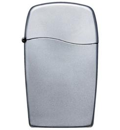 Zippo BLU Butane Lighter