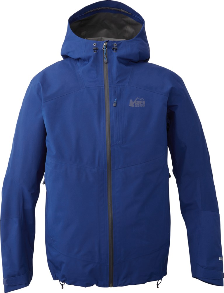 REI XeroDry GTX Jacket