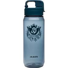 Stanley Nineteen13 BPA-Free 24 oz. Water Bottle