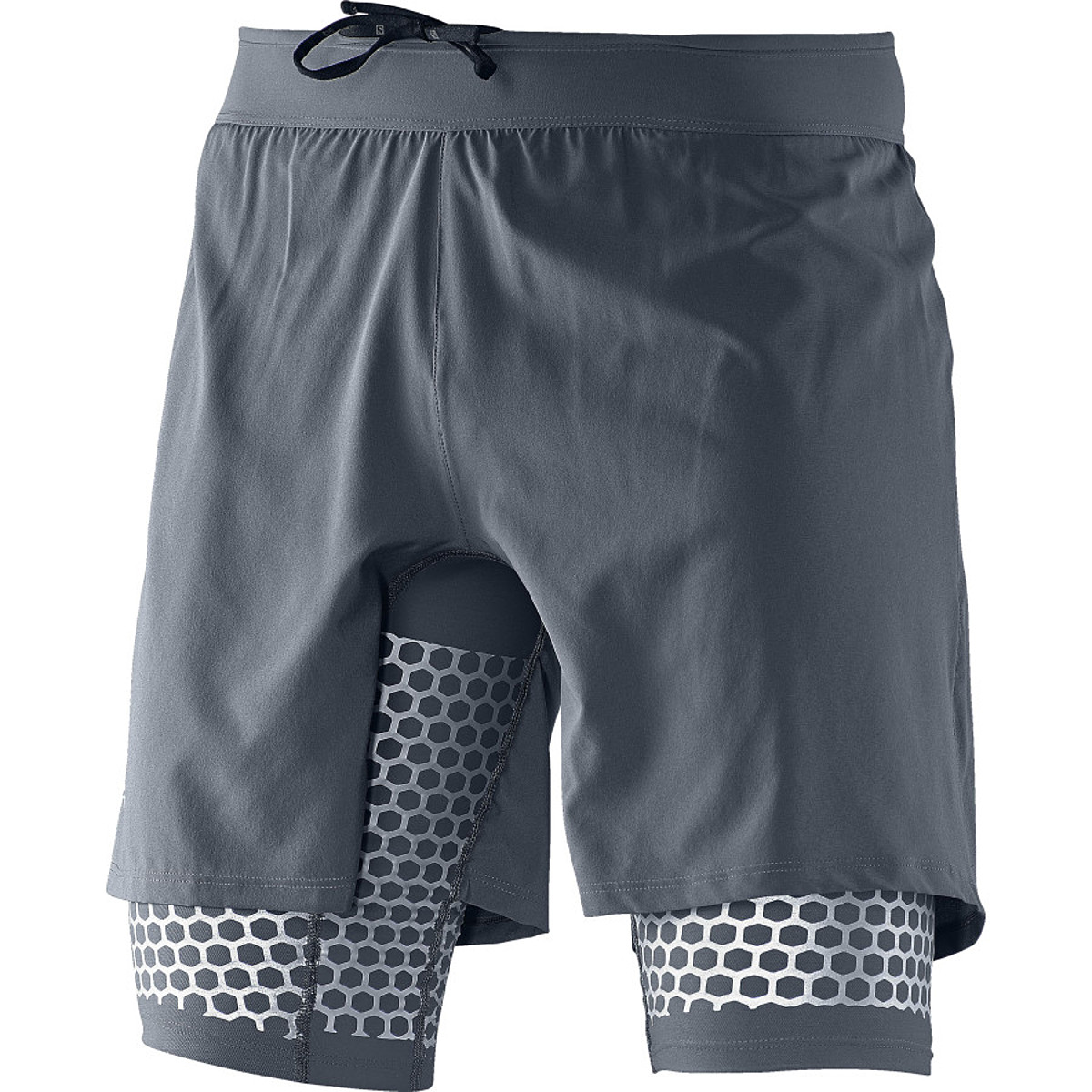 Salomon EXO Wings Twinskin Short