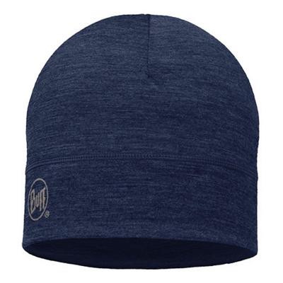 photo: Buff Merino Wool Hat winter hat