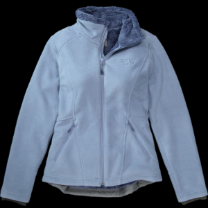 Mountain Hardwear Dual Fleece Jacket