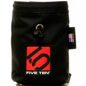 photo: Five Ten 5.10 Core Chalk Bag chalk bag
